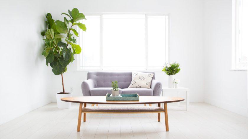 interieur-home